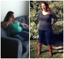 Feature Story – Jenni's SuccessStory